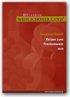 Franken Weinland