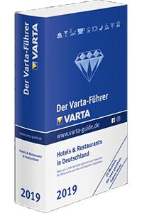 Der Varta-Führer